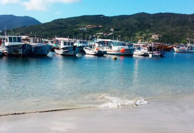 praias-de-arraial-do-cabo-13