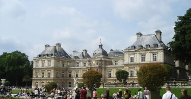 Dicas de Paris