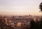 Dicas de Santiago do Chile