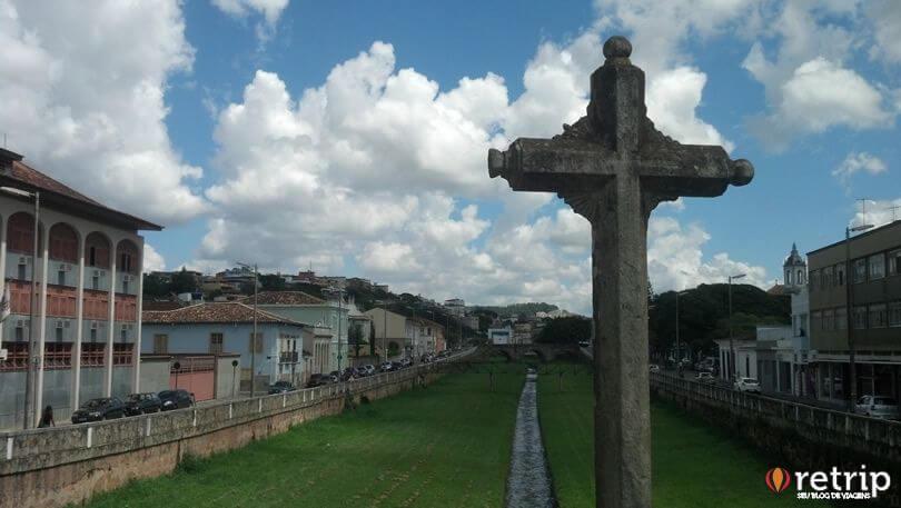 Dicas de São João del Rei