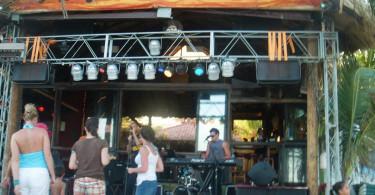Dicas de Playa del Carmen