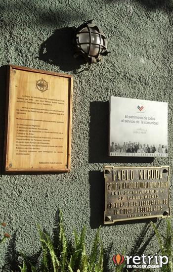 Dicas de Valparaíso