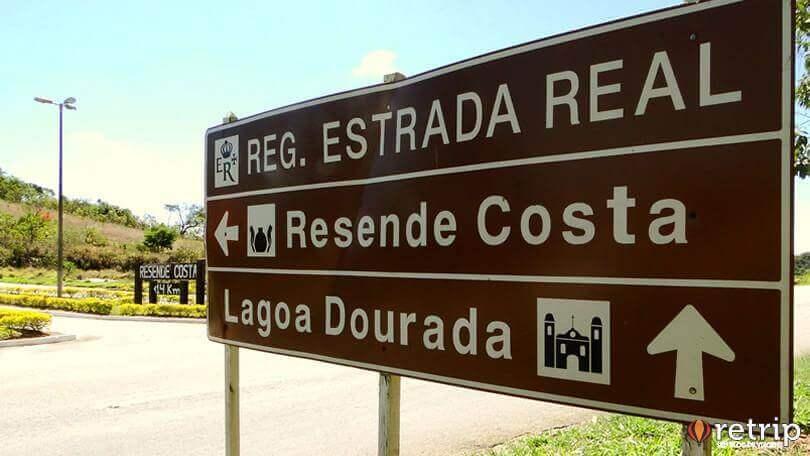 Resende Costa