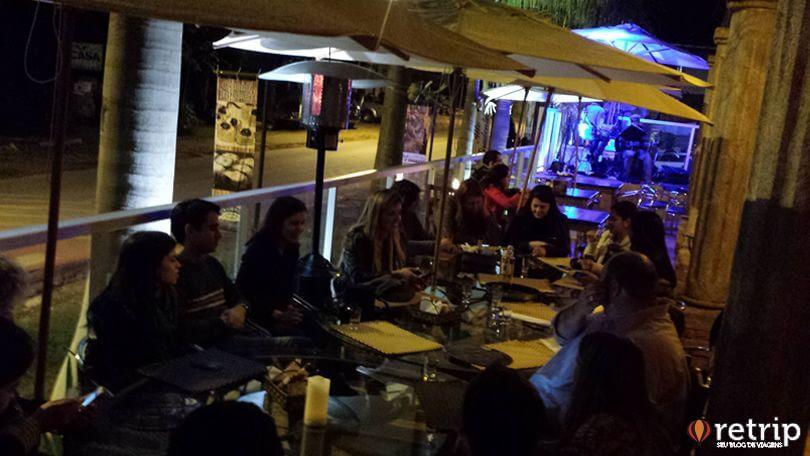 primeiro-encontro-de-blogueiros-15