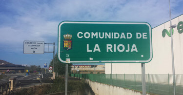 Caminho de Santiago etapa 4
