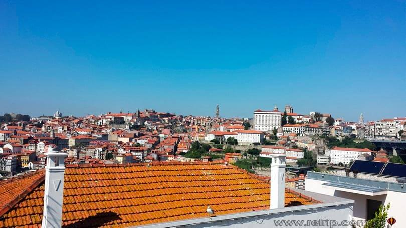 Dicas de Porto