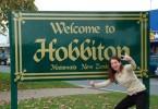 Condado dos Hobbits