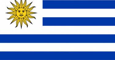 Pré Roteiro do Uruguai