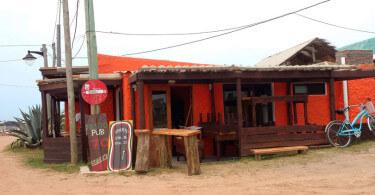 Dicas de Punta del Diablo