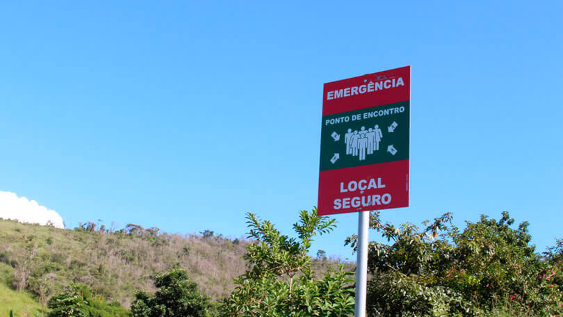 Bento Rodrigues