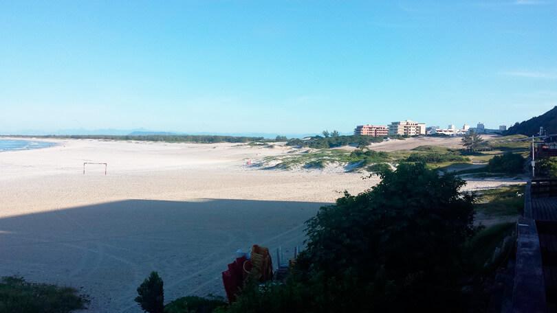 O que fazer em Arraial do Cabo