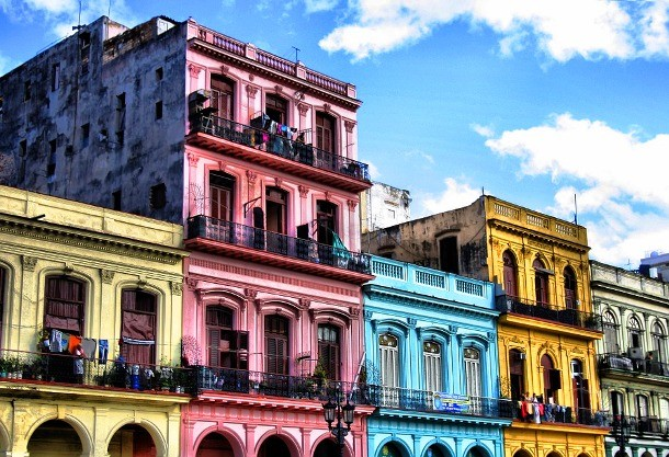 07 - Havana Cuba