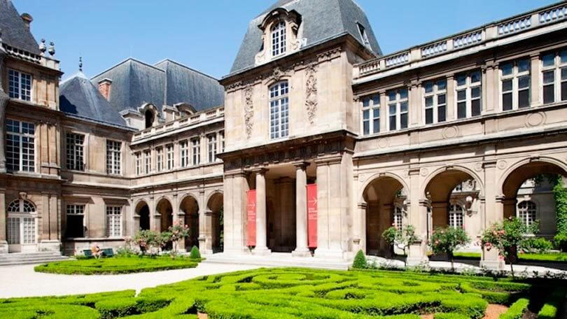 Museus Inusitados de Paris