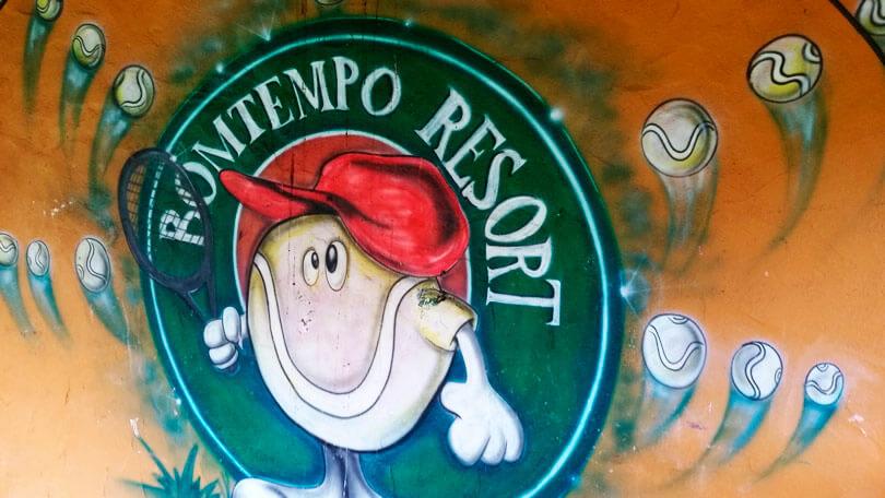 Bomtempinho - Bomtempo Resort Itaipava