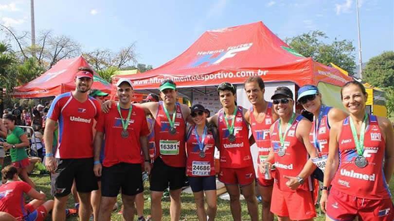 maratona-e-meia-maratona-do-rio-de-janeiro-13