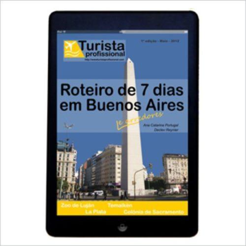 E-book-7-dias-buenos-aires