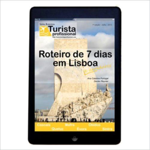 E-book-7-dias-lisboa