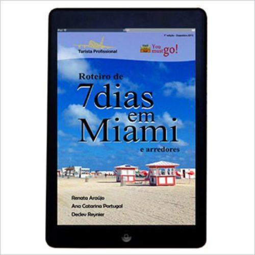 E-book-7-dias-miami