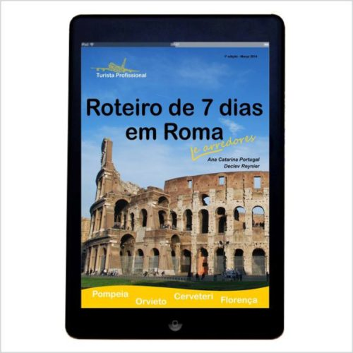 E-book-7-dias-roma