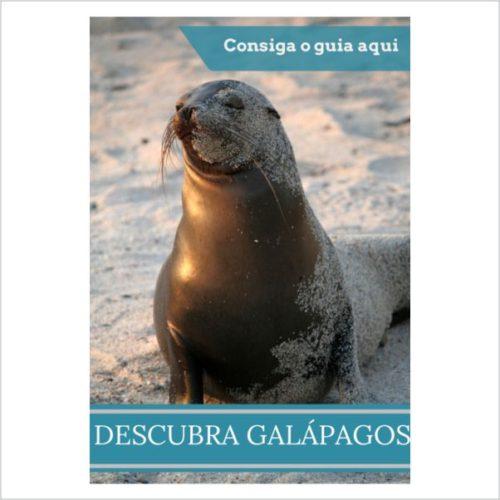 E-book-galapagos